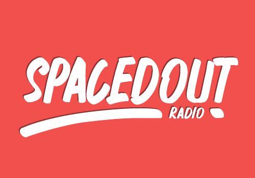 spacedoutradio