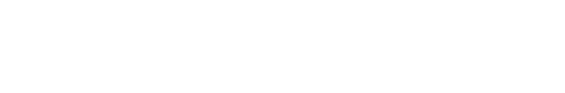 spaced out radio logo
