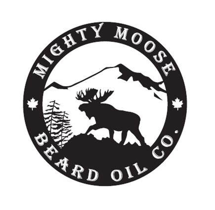 Mighty-Moose-Logo