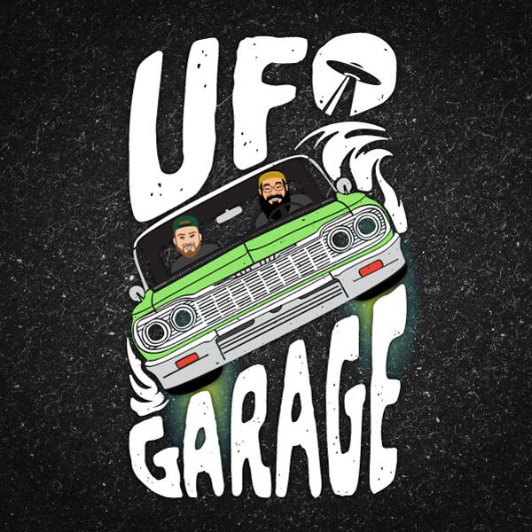UFO-Garage-spacedout-radio-affiliate-img2